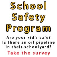 School Safety Program