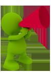 logo-green-guy-100